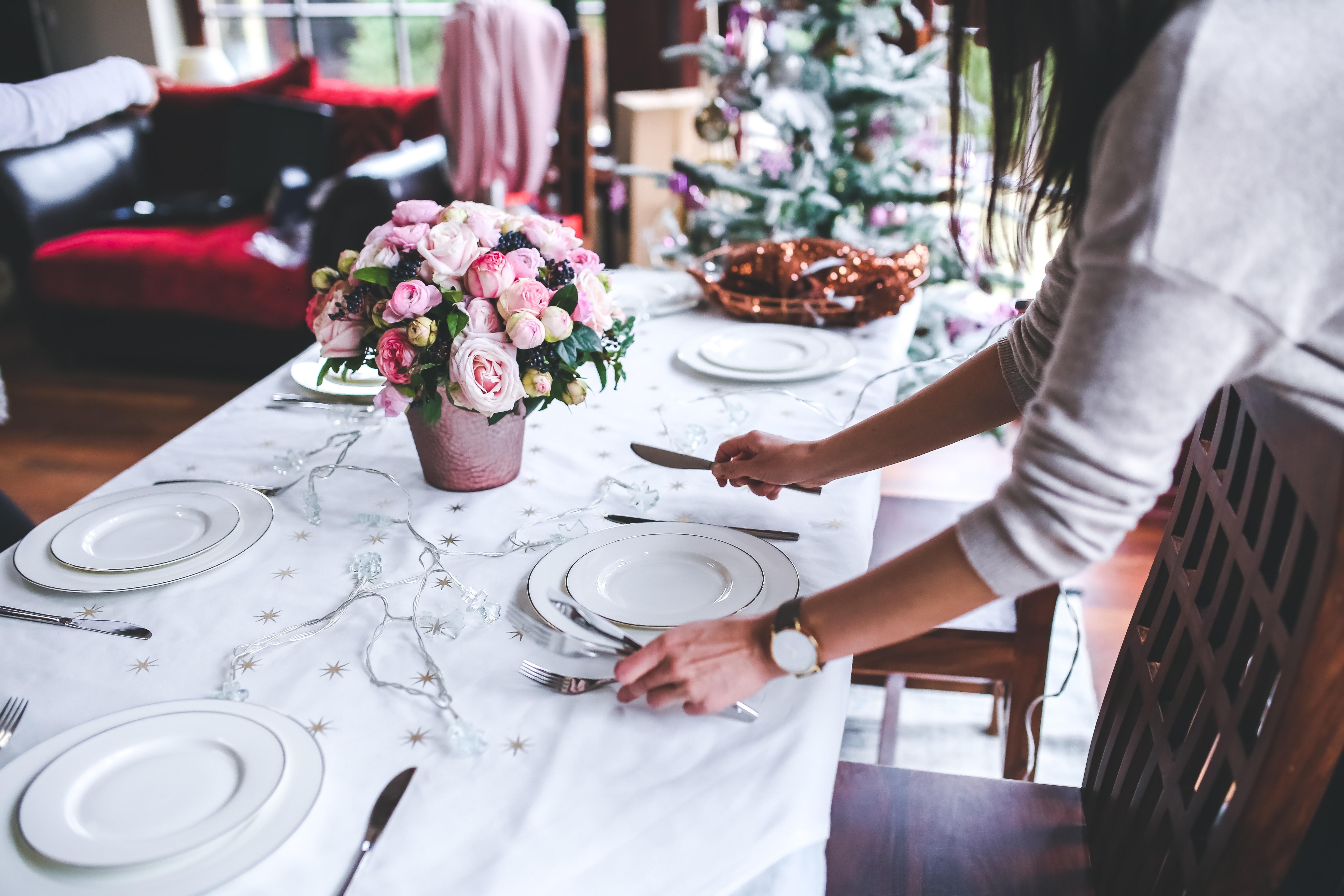 interior-design-per-ristoranti-4