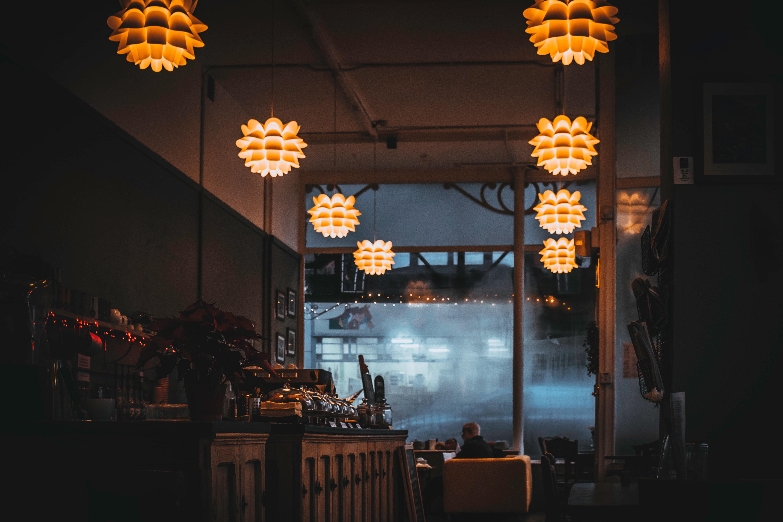 interior-design-per-ristoranti-3