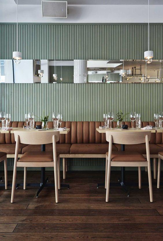 promuovere un ristorante sui social