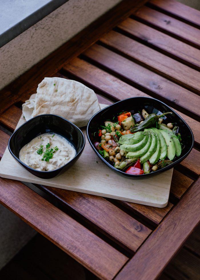 idee innovative ristorazione