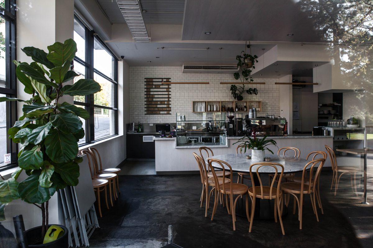 Tendenze Interior Design 2019 tendenze arredamento ristoranti: i 4 trend per conquistare